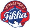 Fikka logo